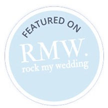 rock my wedding joy floral design best wedding florist wedding flowers dorset bournemouth poole christchurch boho wild bespoke