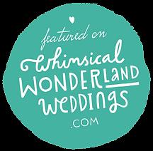 whimsical wonderland weddings joy floral design best wedding florist wedding flowers dorset bournemouth poole christchurch boho wild bespoke