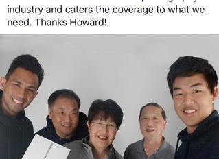 2019WPPI iPad Giveaway Winner