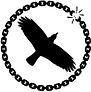 stateless_money_logo.png