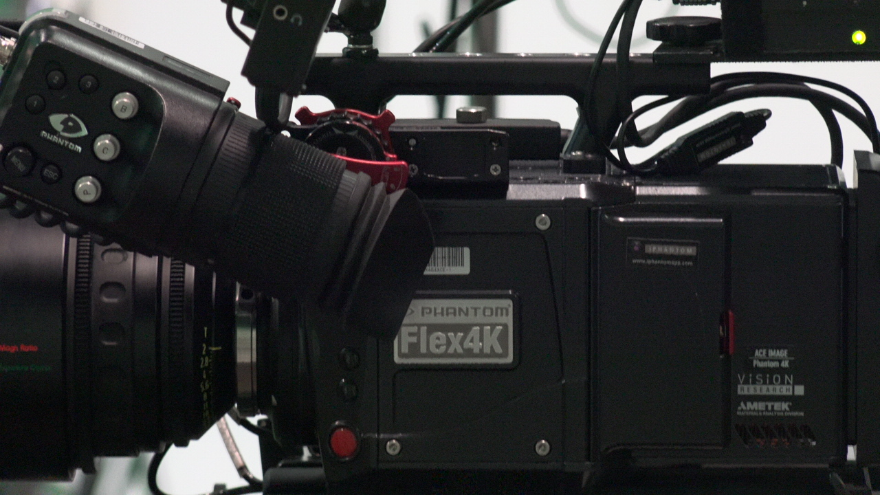 PHANTOM FLEX 4K BTS INDUSTRIAL VIDEO PRODUCTION.JPG