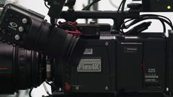 PHANTOM FLEX 4K BTS INDUSTRIAL VIDEO PRODUCTION.JPG