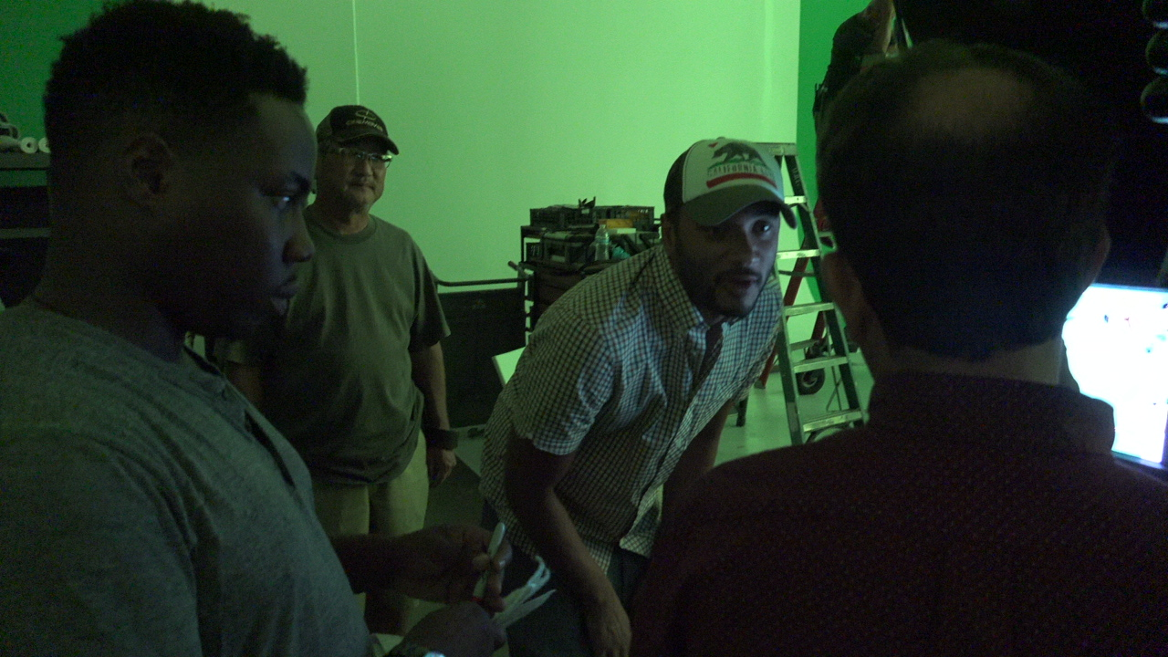 VIDEO VILLAGE BTS INDUSTRIAL VIDEO PRODUCTION.JPG