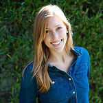 Lindsay Meggers - Still Photographer
