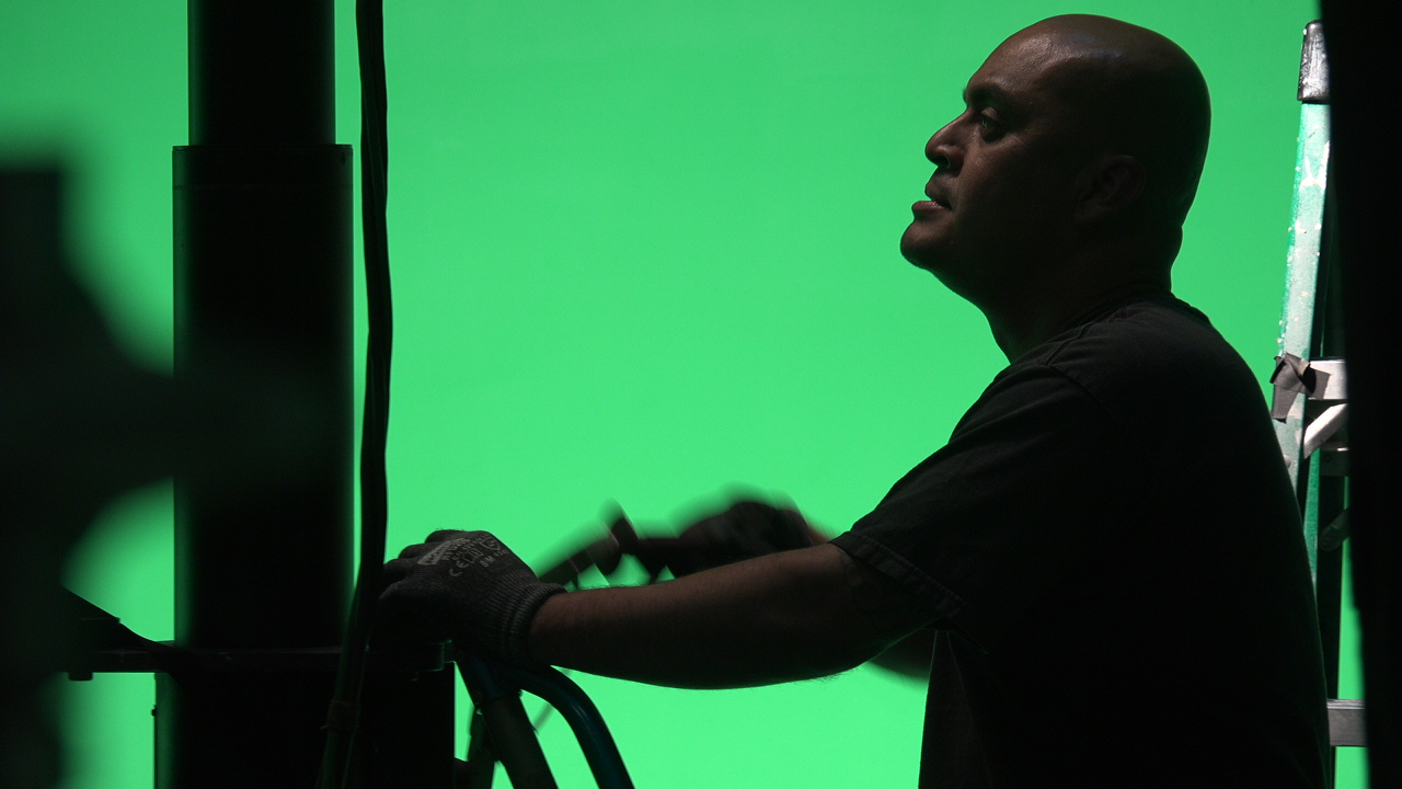 GRIP. 3 BTS INDUSTRIAL VIDEO PRODUCTIONJPG.JPG