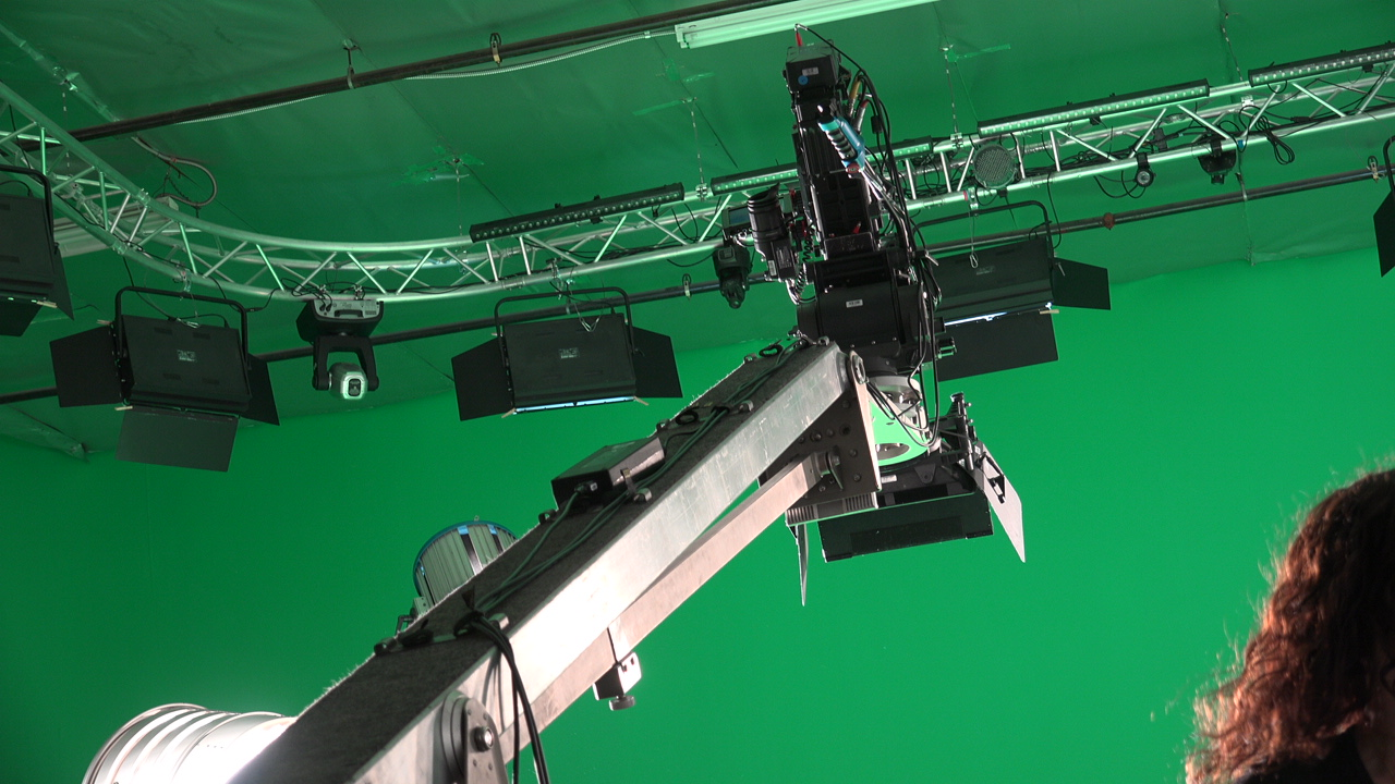 TECHNOCRANE BTS INDUSTRIAL VIDEO PRODUCTION.JPG