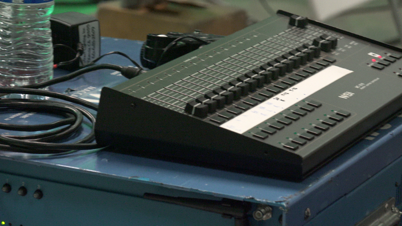 LIGHTING BOARD BTS INDUSTRIAL VIDEO PRODUCTION.JPG