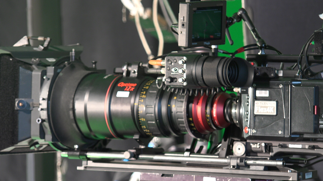 LENS BTS INDUSTRIAL VIDEO PRODUCTION.JPG