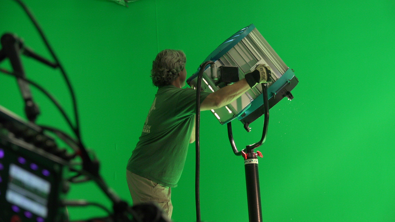 GRIP BTS INDUSTRIAL VIDEO PRODUCTION.JPG