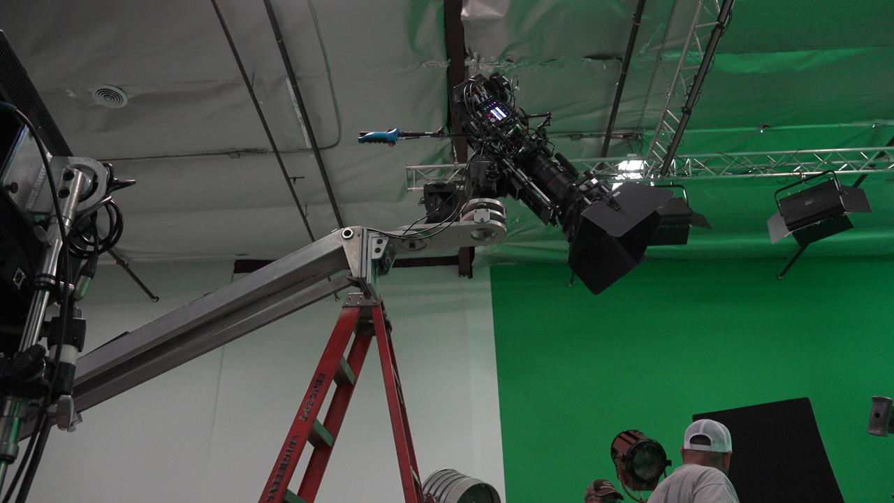 TILT BTS INDUSTRIAL VIDEO PRODUCTION.JPG