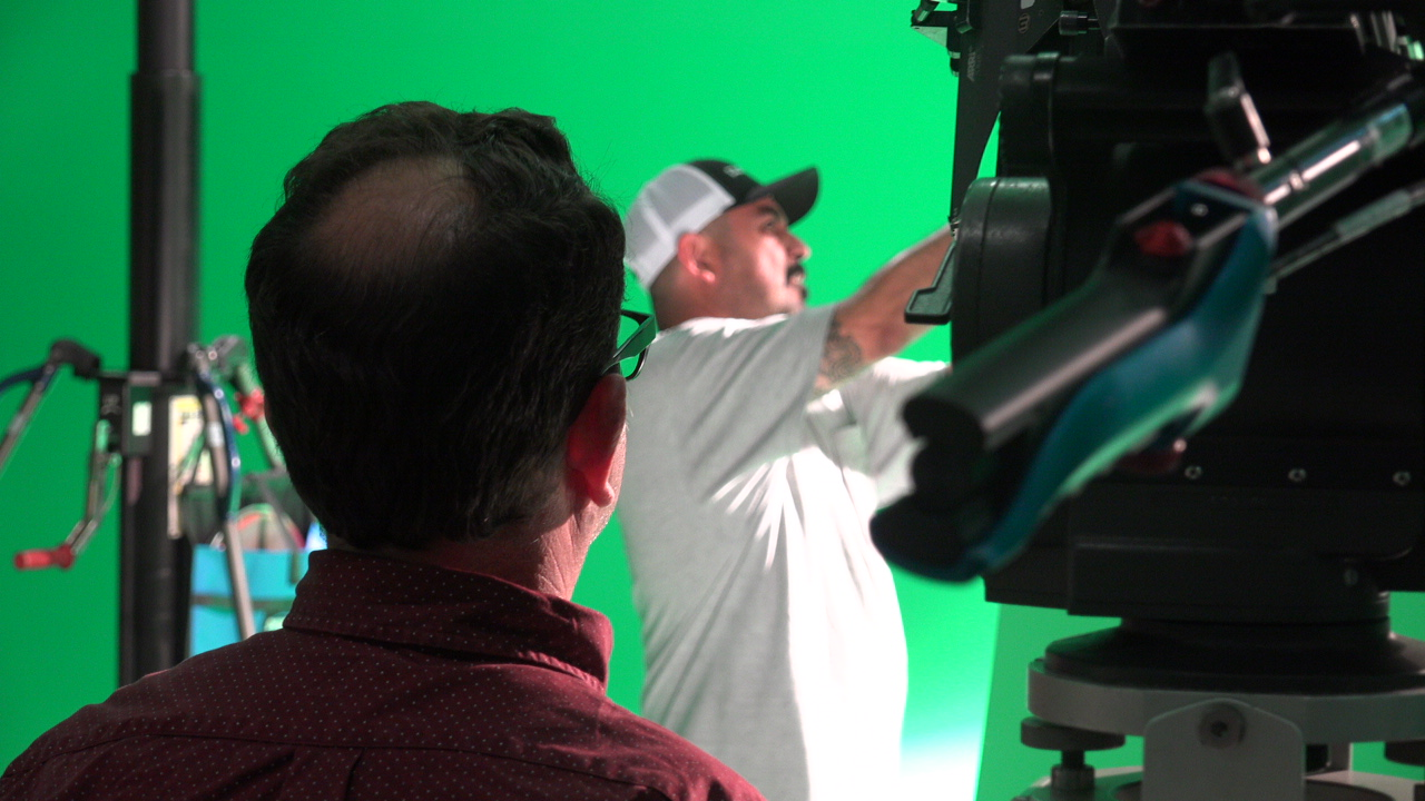 DP GAFFER BTS INDUSTRIAL VIDEO PRODUCTION.JPG