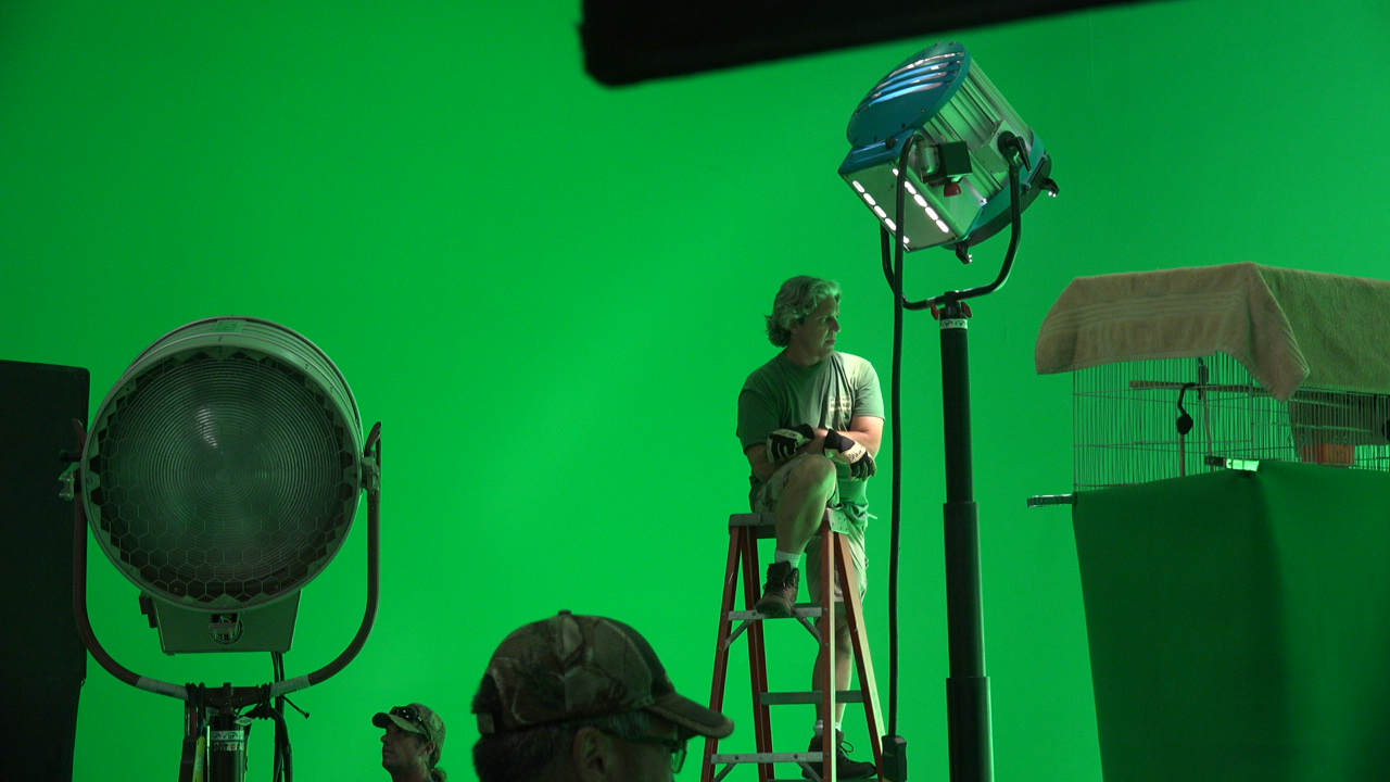 GRIP 2 BTS INDUSTRIAL VIDEO PRODUCTION.JPG