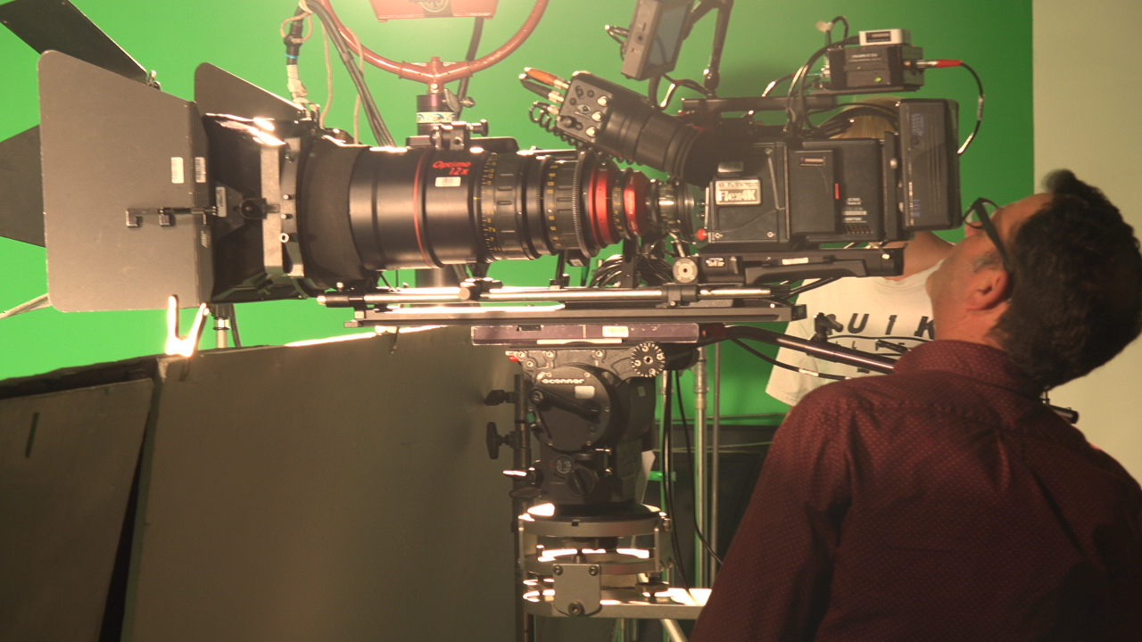 DP FLEX BTS INDUSTRIAL VIDEO PRODUCTION.JPG