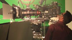 DP FLEX BTS INDUSTRIAL VIDEO PRODUCTION.JPG