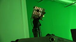 SET LIGHTING BTS INDUSTRIAL VIDEO PRODUCTION.JPG