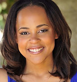 Malia Dawkins - Producer-Writer