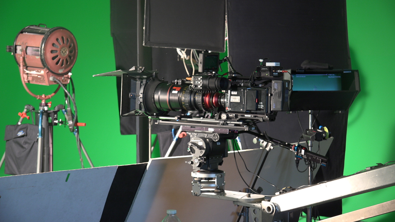CAMERA BTS INDUSTRIAL VIDEO PRODUCTION.JPG
