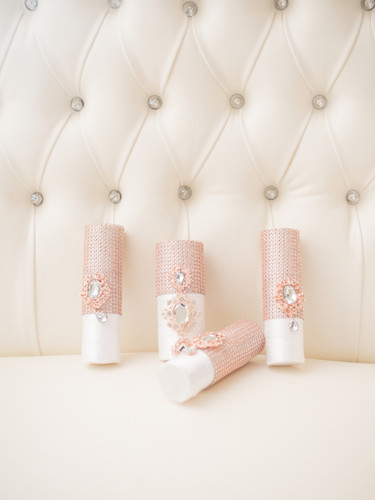 Bouquet Holders Cuffs