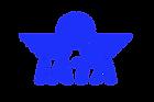 BLUE_iata_logo_rgb.png