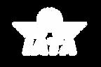 WHITE_iata_logo_rgb.png