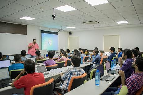 classs room.jpg