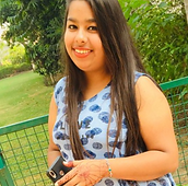 neha_edited.png