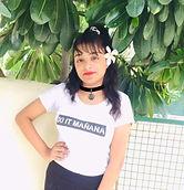 Priyanka_edited.jpg