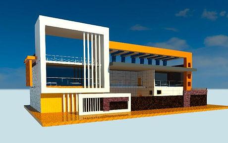 3D View 4.jpg