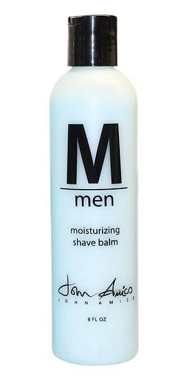 Men Shave Balm