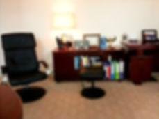 office1234657656_edited.jpg