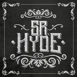Sr Hyde