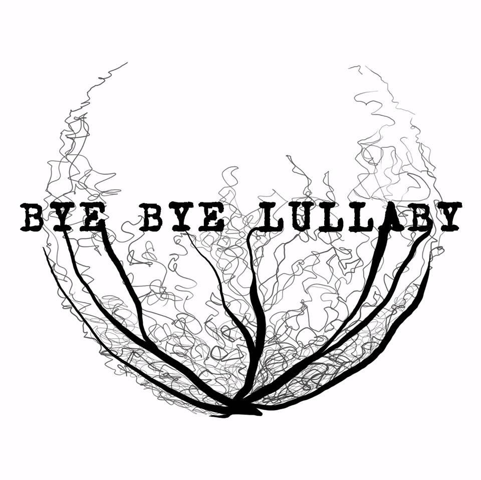 Bye Bye Lullabye