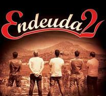 Endeuda2