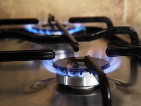 יתרונותיהם של כיירים גז