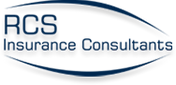 RCS Insurance.png
