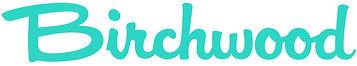 Birchwood_Logo_RGB_Teal.jpg
