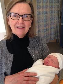 Elizabeth Challis and granddaughter.jpg
