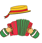 Accordian player.png
