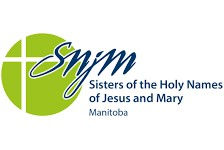 Sisters of the Holy Names.jpg