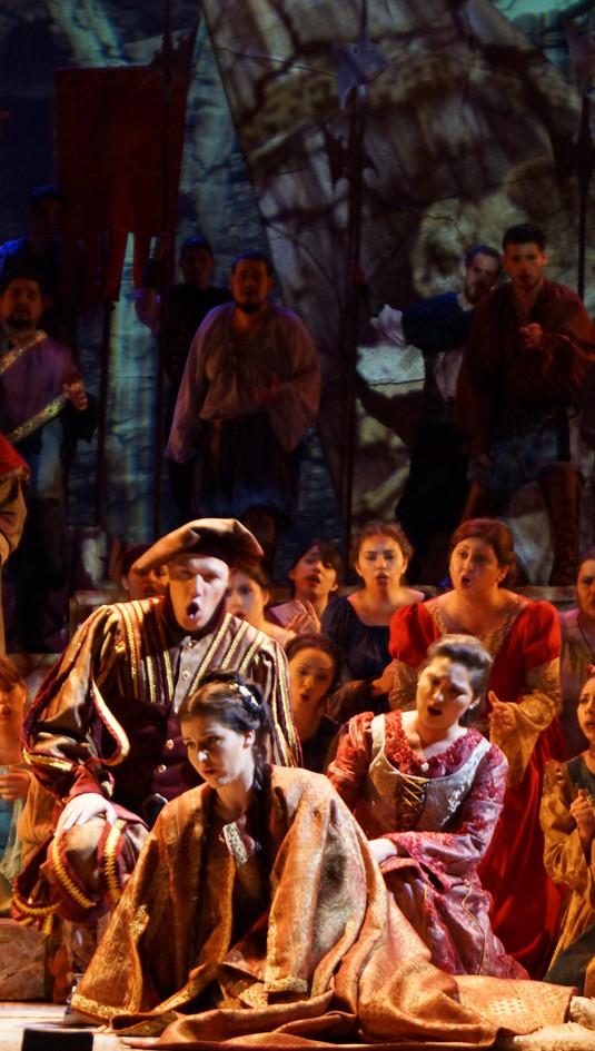 Otello 4.JPG
