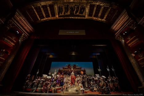 Turandot 4.jpeg