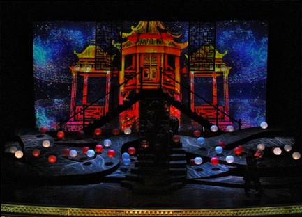 Turandot 11.jpg