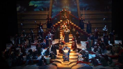 Turandot 5.JPG