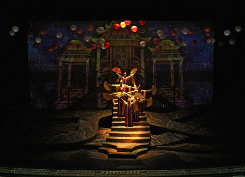 Turandot 12.jpg