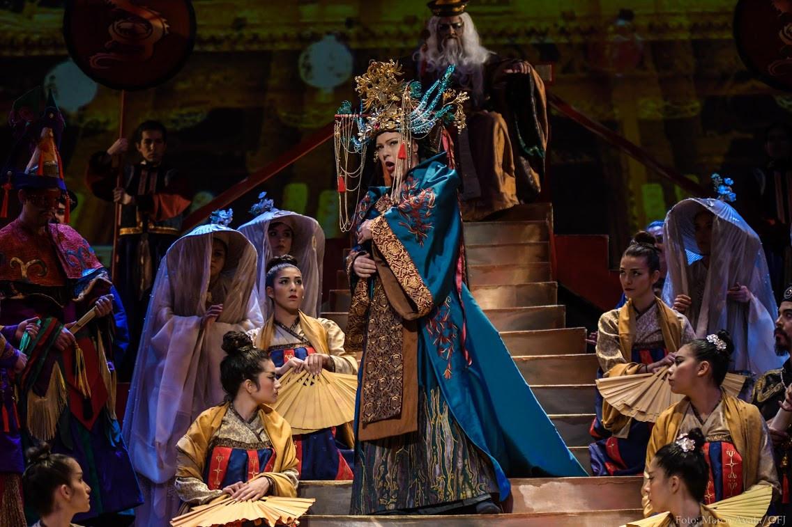 Turandot 3.jpeg