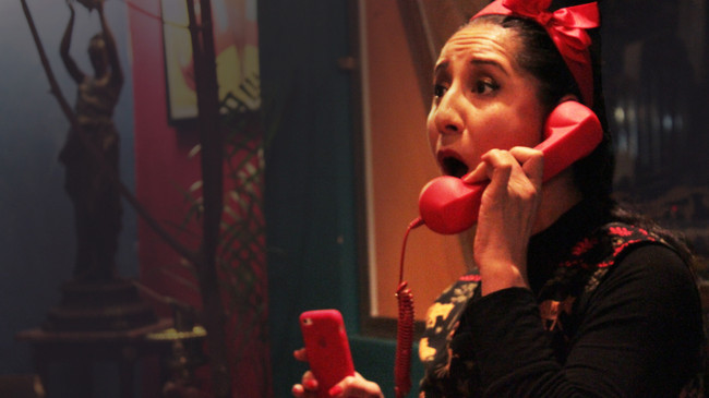 Telephone 1.jpg