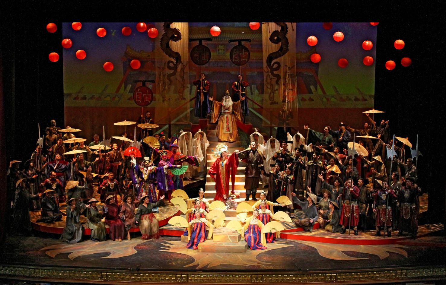 Turandot 13.jpg
