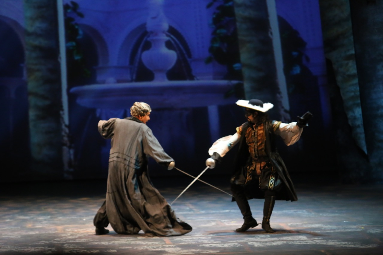 Don Giovanni - 61.jpg