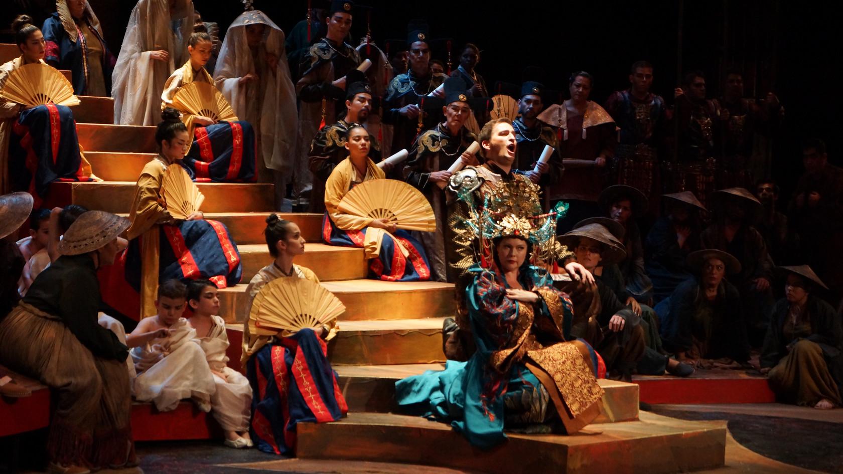 Turandot 7.JPG