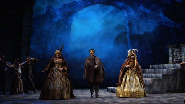 Don Giovanni 4.JPG